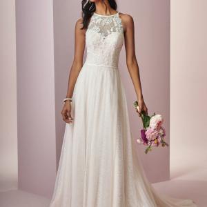 b156ff3d0e Rebecca Ingram Wedding Dresses
