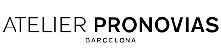 Atelier Pronovias Logo
