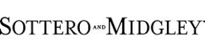 Sottero & Midgley Logo